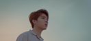 If only you are fine - Nam Woo Hyun
