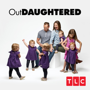 OutDaughtered, Season 4
