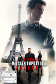 Mission: Impossible - Fallout - Christopher McQuarrie
