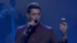 EUROPESE OMROEP   Cry Me a River (Live from Apple Music Festival, London, 2016) - Michael Bublé