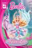 Barbie of Swan Lake - Owen Hurley