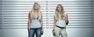 Somethin' Bad (with Carrie Underwood) - Miranda Lambert