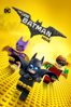 The Lego® Batman Movie - Chris Mckay