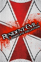 Resident Evil: Complete Collection (iTunes)
