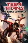 Teen Titans: The Judas Contract wiki, synopsis