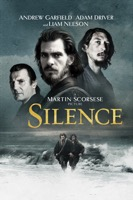 Silence (iTunes)