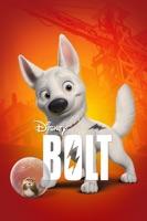 Action Pets - Bolt