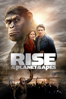 Rise of the Planet of the Apes - Rupert Wyatt