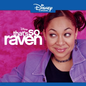 That's So Raven, Vol. 1