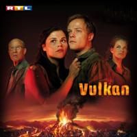Vulkan - Vulkan artwork