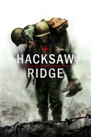 Hacksaw Ridge (iTunes)