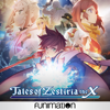 Tales of Zestiria the X - Tales of Zestiria the X, Season 1  artwork