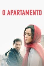Capa do filme O Apartamento