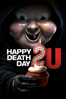 Happy Death Day 2U - Christopher Landon