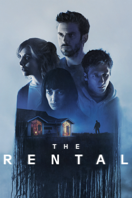 The Rental Watch, Download