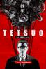 Unknown - Tetsuo - The Iron Man  artwork