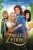 Zakleté pírko - Zdeněk Troška