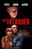 Deon Taylor - The Intruder  artwork