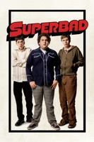 Superbad (iTunes)