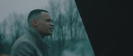 Tauren Wells - God's Not Done with You  artwork