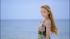 Get Myself Back - 安室奈美恵