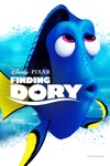 Finding Dory wiki, synopsis