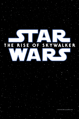 Star Wars: The Rise of Skywalker Movie Synopsis, Reviews