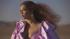 Spirit - Beyoncé