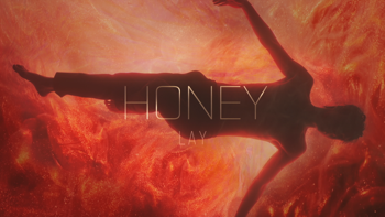 LAY Honey music review