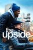 The Upside - Neil Burger