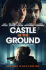 Joey Klein - Castle in the Ground  artwork