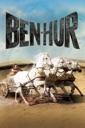 Affiche du film Ben-Hur (1959)