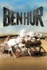 Ben-Hur (1959) - William Wyler