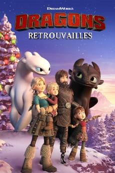 Dragons 3 : Le Monde Caché [DreamWorks - 2019] - Page 8 230x0w