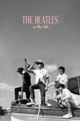 The Beatles: In The Life - Matt Salmon