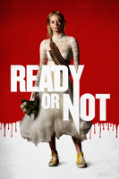 Ready or Not Movie Reviews