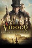 Vidocq: Herrscher der Unterwelt