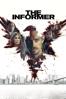 The Informer - Andrea Di Stefano