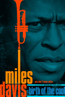 Miles Davis - Birth of the Cool - Miles Davis