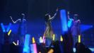 オリジナル。 -2017 PACIFICO YOKOHAMA Live ver.-