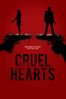 Paul Osborne - Cruel Hearts  artwork