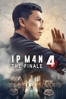 Ip Man 4: The Finale - Wilson Yip