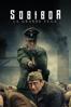 Sobibor - La grande fuga - Konstantin Khabenskiy