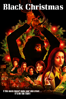 Bob Clark - Black Christmas  artwork