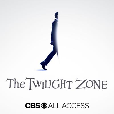 The Twilight Zone, Season 1 - The Twilight Zone