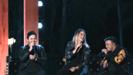 Vou Ter Que Superar (feat. Marilia Mendonça) - Matheus & Kauan