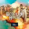 Beecham House - Episode 1  artwork
