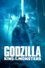 Godzilla II: King of the Monsters - Michael Dougherty