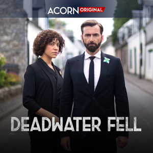 Deadwater Fell: Series 1