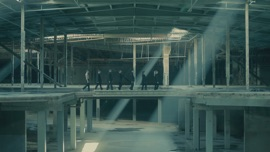 'Black Swan' Art Film performed by MN Dance Company BTS K-Pop Music Video 2020 New Songs Albums Artists Singles Videos Musicians Remixes Image